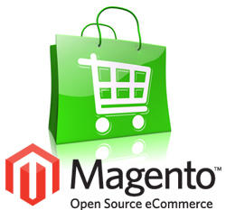 Online-Shops Dortmund